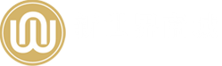 New World Mall, NY | Official Website | Northeast Largest Indoor Asian Mall